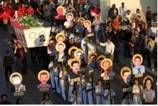 Why Coptic Christians worry about Egypt | Égypt-actus | Scoop.it