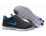 Cheap Nike Free Runs & Nike Air Max Australia, Free Shipping! | nike free run | Scoop.it