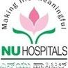 NU Hospitals