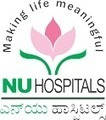 Male Infertility - Erectile Dysfunction - Hypospadias Treatment in Bangalore   NU Hospitals   Scoop.it