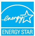 Ceiling Fan Basics : ENERGY STAR | Air Circulation and Ceiling Fans | Scoop.it
