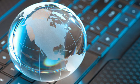 Emerging Technologies Demand New Marketing Fundamentals   Emerging Technologies   Scoop.it