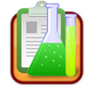 Investigación Experimental | Investigación Experimental, No Experimental y Cuasi Experimental | Scoop.it