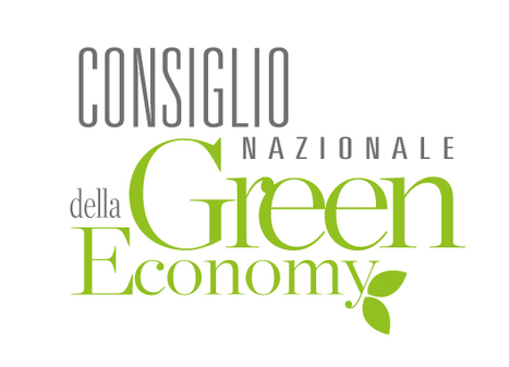 Risoluzione del Consiglio nazionale della Green Economy sull'Accordo e sulla Decisione della COP 21 di Parigi | Efficienza Energetica: Ultime Novità sulle Energie Rinnovabili | Scoop.it