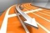 Les pays où l'on crée son entreprise le plus rapidement | Objectif Droit Conseil et Formation | Scoop.it