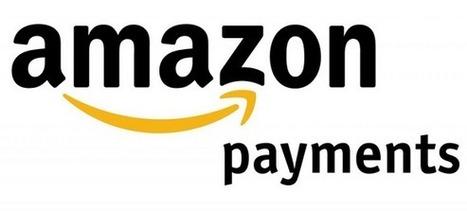 Amazon Travel va proposer un service de réservation d'hôtel - #Arobasenet | Internet tips | Scoop.it