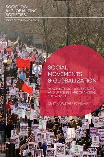 Social Movements and Globalization | Activismes | Scoop.it