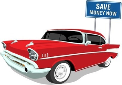 Cheap One Day No Deposit Car Insurance With Affordable Rate Online - FreeInsuranceQuotation | Free Insurance Quotation | Scoop.it