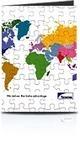 Best Emerging Markets   Business opportunites   Scoop.it