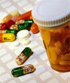 Isotrétinoïne encore un scandale à l'horizon ? | Toxique, soyons vigilant ! | Scoop.it