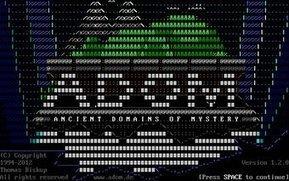 Tweet from @metanymie | ASCII Art | Scoop.it