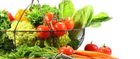 Manger bio, le point sur les idées reçues | Bio, écologie et commerce équitable | Scoop.it