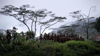 Colloque - Pour une écologie du paysage sonore | DESARTSONNANTS - CRÉATION SONORE ET ENVIRONNEMENT - ENVIRONMENTAL SOUND ART - PAYSAGES ET ECOLOGIE SONORE | Scoop.it