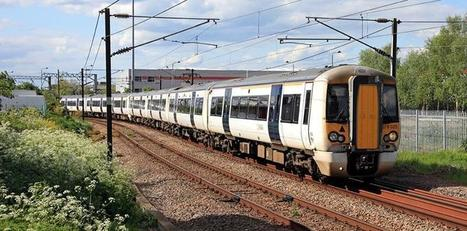 The Railway Chronicle | Total Railway News | Scoop.it