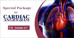 Best Cardiac Check Up Coimbatore | Heart Disease Cure India | Heart Disease Treatment | Scoop.it