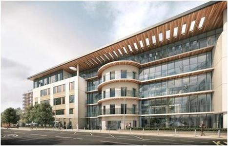 Extra £60 million handed to Royal Sussex County Hospital development project - The Argus | Brighton and Sussex University Hospitals NHS Trust | Scoop.it