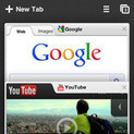 Google Chrome Brings The Magical Synchronous Web To Your Apple Screen | Filter Bubblicious | Scoop.it