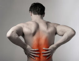 Are Constipation and Back Pain Related? - Global Healing Center   Natural Health   Scoop.it