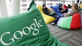 Google admits those infamous brainteasers were completely useless for hiring   digitalNow   Scoop.it