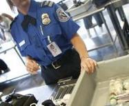 TSA Cleared Former Domestic Terrorist for PreCheck Lane   Criminal Justice in America   Scoop.it