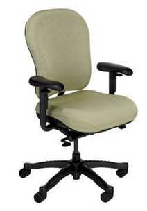 Knoll RPM chairs - office furniture | Consignment Phoenix AZ | Scoop.it