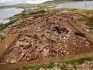 Stonehenge Precursor Found? Island Complex Predates Famous Site | World Neolithic | Scoop.it