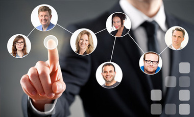 2014: A New Frontier For Recruiting Technology | Mobile Recruiting | Mobile Recruiting | Scoop.it