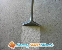 Trustful Chiswick's Carpet Cleaners and rug cleaning services | Cleaning Services | Scoop.it