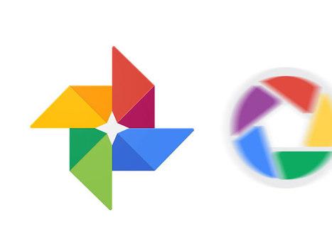 Fin de Picasa, Google Photos assure la relève - CNET France | Web et nous | Scoop.it