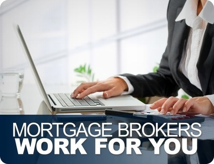 What is the Requirement of Mortgage Broker in Melbourne?   Comprehensive Financial Solutions   Scoop.it