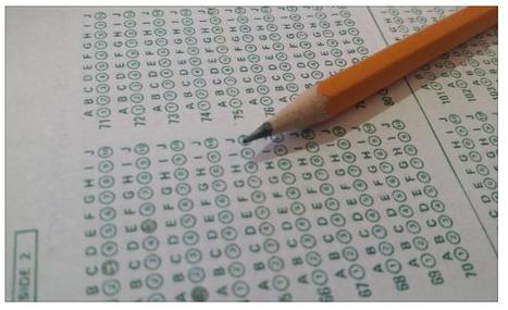 6 herramientas para evaluar a los estudiantes | paprofes | Scoop.it