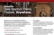 Crece oferta de cursos abiertos en línea | educacion-y-ntic | Scoop.it