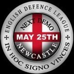 (EDL) English Defence League   Islam   Scoop.it
