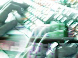 Smart things to know about online term insurance policies - Economic Times | Cloud-on-ChipTM : l'Internet des objets grâce à une simple puce communicante | Scoop.it