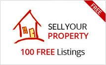 Property in Gurgaon   Buy, Sell, Rent Gurgaon Properties   Propertyingurgaon   Scoop.it