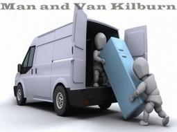 Super-Man & Van Kilburn | Super-Man & Van | Scoop.it