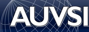 AUVSI Unmanned Systems: Mission Critical - Focus on Automated Vehicles | Autonomous Vehicle Impacts | Scoop.it