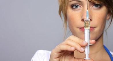 HCG-Diät: So ungesund ist die Abnehmmethode | Frauen, Unternehmerinnen, Existenzgründerin www.frauenmesse.com | Scoop.it