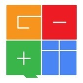 Web Developer (Frontend) @GOQiiLife Mumbai, India | Job and Life | Scoop.it