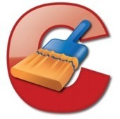 Tutoriel CCleaner | TIC et TICE mais... en français | Scoop.it