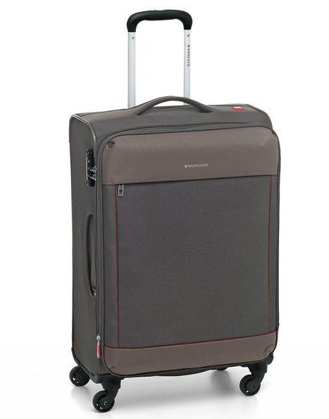 8 bước đơn giản giúp xếp đồ vào trong vali kéo thật khoa học – Phần 1 | Giá mua vali kéo du lịch ở tại Hà Nội, TPHCM | Scoop.it