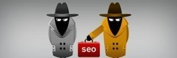 Marketing Crash Course: What is Negative SEO (and How to Fight It) | Online Lead Generation Marketing | Scoop.it