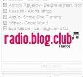 RadioBlogClub : pourvoi en cassation rejeté, sanction confirmée | Libertés Numériques | Scoop.it
