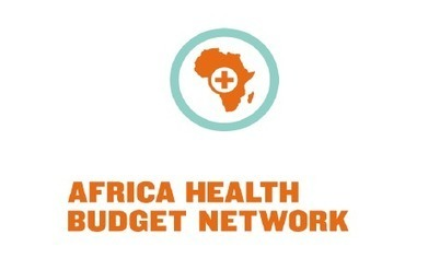 MamaYe African activists meet in Johannesburg to demand more transparent health budgets | Nigeria | HEALTH ISSUES | Scoop.it
