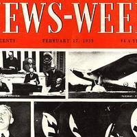 Newsweek to end print edition in December | Aprendiendo a Distancia | Scoop.it