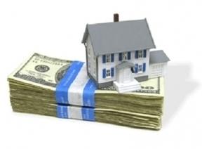 Renforcement du contrôle des activités de l'assureur public de prêts hypothécaires | IMMOBILIER ET ACTUALITÉS IMMOBILIÈRES | Scoop.it