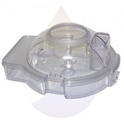 Top Reasons To Upgrade Your Water Pan | Rainbow Vacuum Cleaners | Scoop.it