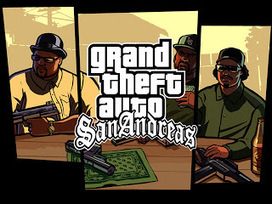 Download GTA San Andreas | PC Games | Scoop.it