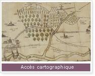 Histoire de la vallée d'Aure   AD65   Archives départementales des Hautes-Pyrénées   Vallée d'Aure - Pyrénées   Scoop.it