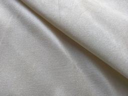 Aurora Silk - Ahimsa Perfection Silk Fabric   Silk   Scoop.it